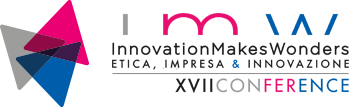 logo imw brescia